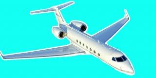 Rüyada Uçak Görmek Ne Anlama Gelir?
