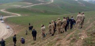 Çobanlar 20 Gündür Aranan Furkan'ın Cansız Bedenini Buldu!