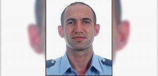 Beşiktaş'taki Patlamada Yaralanan Polis Memuru Muammer Ateş 2,5 Yıl Sonra Şehit Oldu!