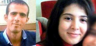 Tecavüzcüsü ile Evlendirilen Pelda Karaduman'ın Katiline 18 Yıl Hapis