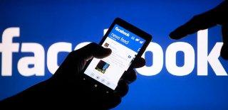 """""""Veri İhlali"""" Gerekçesiyle Facebook'a Rekor Ceza!"""
