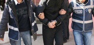 FETÖ'ye Bir Darbe Daha! Eski Polislere Gözaltı Kararı!