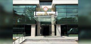 CHP ve İYİ Parti'nin İtirazına YSK'dan Ret Geldi
