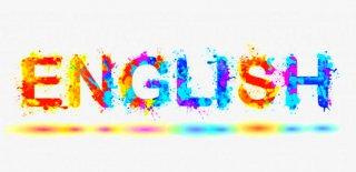 İngilizce Öğrenmeniz İçin 5 Sebep
