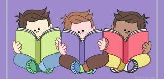 Öğrenci Sözleri, Komik Güldüren Öğrenci Sözleri ve En Komik Öğrenci Capsleri
