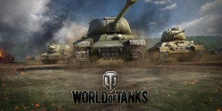 World Of Tanks Sistem Gereksinimleri (2020)