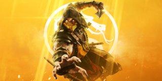 Mortal Kombat 11 Sistem Gereksinimleri (2019)