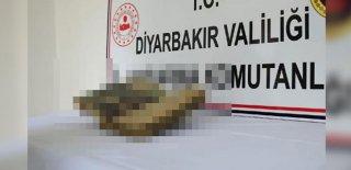 Diyarbakır'da 1400 Yıllık Kitap Bulundu!
