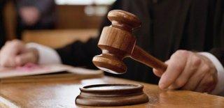 Beş Yaşındaki Çocuğa Babası Cinsel İstismarda Bulundu! Mahkeme Çocuğa Kayyum Atadı!