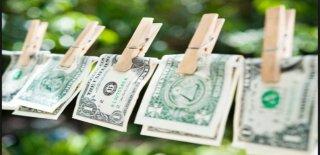 Evde Ek İş Yaparak Para Kazanmanın 5 Yolu