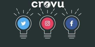 Sosyal Medyanın Gücü