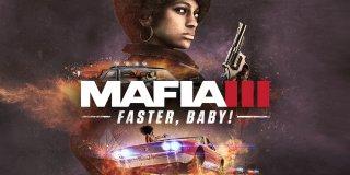 Mafia 3 Sistem Gereksinimleri (2020)