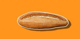 Rüyada Somun Ekmek Görmek, Yemek Ne Anlama Gelir?