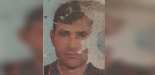 Oğlu Tarafından Bıçaklanan Baba Kaldırıldığı Hastanede Hayatını Kaybetti!