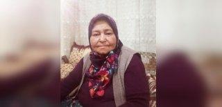 Bursa'da Tır ile Otomobil Çarpıştı: 1 Ölü 1 Yaralı!