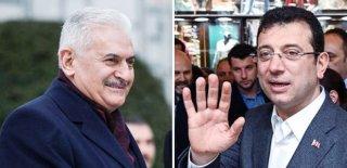 4 Şirketin İstanbul Seçim Anketi Sonuçları Açıklandı! Son Anketlerde Kim Önde?