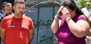 Cesedi Çırılçıplak Bulunan Belediye Çalışanın Sır Ölümü Ortaya Çıktı