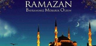 Bayram Mesajları 2019 – Resimli Bayram Mesajları, En Güzel Ramazan Bayramı Sözleri