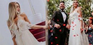 Enes Batur Gerçek Kahraman Filmi Gişede Çakıldı! Evlilik Oyunu İşe Yaramadı