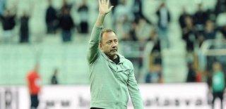 Sergen Yalçın, Süper Lig Ekiplerinden Yeni Malatyaspor ile Anlaştı