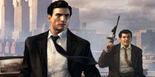 Mafia 2 Sistem Gereksinimleri (2019)