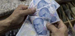 Berat Albayrak: KOBİ'lere 25 Milyar Liralık Destek!