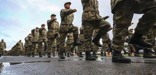 Yeni Askerlik Sisteminde Bazı Kanunlar Değişecek!