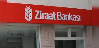 Ziraat Bankası'ndan Büyük Avantaj! Enflasyona Endeksli Konut Kredisi Kullanıma Sunuldu!