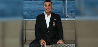 """Sedat Peker: """"Paralarını Yurtdışına Kaçıranlar..."""""""