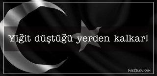 Türk Atasözleri - En Güzel, Anlamlı, Manalı, Etkileyici ve Özlü Türk Atasözleri