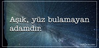 Ahmet Haşim Sözleri, Şiirleri - Eserlerinden Romantik, Etkileyici ve Özlü Sözler