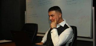 Sedat Peker Suriyeli Mülteciler Olayının Perde Arkasını Anlattı!