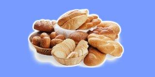 Rüyada Ekmek Yemek Ne Anlama Gelir?