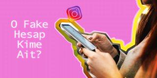 Instagram Fake Hesapları Kime Ait? İşte Bulma Yöntemi!