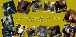 En İyi Psikolojik Filmler - İzleyicilerden Tam Not Almış 17 Film Önerisi
