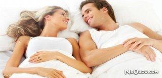Cinsel Yolla Bulaşan Hastalıklar Nelerdir?