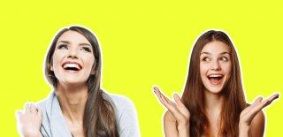 Bunlardan Birini Kesinlikle Yaşadınız! İşte Bir İnsanın Aniden Sevinmesini Sağlayan 10 Olay