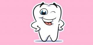 Rüyada Diş Görmek Ne Anlama Gelir?