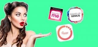 Her Kadının Telefonunda Kesinlikle Bulunması Gereken 10 Muhteşem Uygulama!