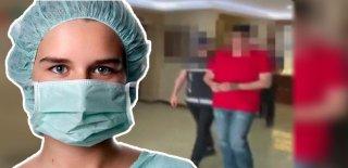 Astarı Yüzünden Pahalı Ameliyat! Suriyeliden, İsrailliye…