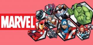 Marvel Filmleri 4. Evre - Vizyona Girmesi Kesinleşen En Yeni Marvel Filmleri