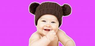 Rüyada Bebek Sevmek Ne Anlama Gelir?