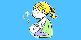 Rüyada Bebek Emzirmek Ne Anlama Gelir?