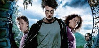 Harry Potter Serisi Hakkında İlk Kez Duyacağınız 21 Gerçek