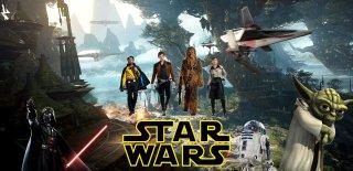 Star Wars Serisi Hakkında Daha Önce Duymadığınız 20 İlginç Gerçek