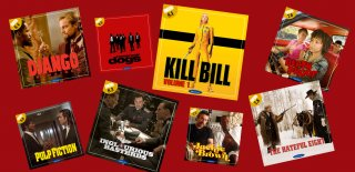 Quentin Tarantino Filmleri – İzledikçe İzlettiren En İyi 8 Quentin Tarantino Filmi
