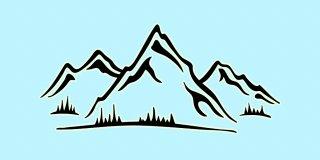 Rüyada Dağ Görmek Ne Anlama Gelir?