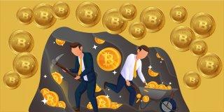 Sanal Korsanlar İş Başında! Bitcoin Cüzdanınızı Güvende Tutmanın 5 Yolu