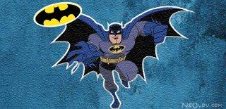 Gotham'ın Kurucusu Batman Hakkında Ne Biliyorsunuz? İşte Batman Hakkında Bilinmeyen 10 İlginç Bilgi!