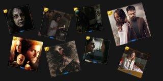 Türk Korku Filmleri – Tek Başına İzlememen Gereken 20 Yerli Korku Filmi
